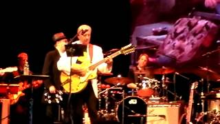 The Monkees at the Palace Theater (I