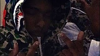 Tory Lanez Feat Quavo Feat Tyga  BROKE LEG(Official Song)
