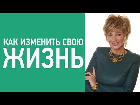 Дни рождения самых богатых людей россии