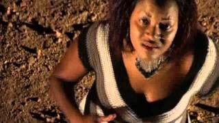 Angela Nyirenda Sunshine