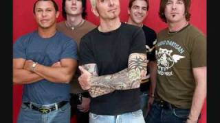 Rockstar - Everclear
