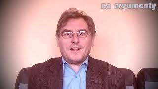 Czas powrócić do starych sprawdzonych wzorców edukacji (dr Jan Przybył)