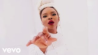 Yemi Alade - Go Down (Official Video)