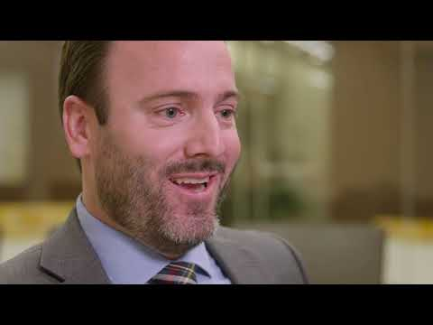 Yukevich Cavanaugh Shares Why They Invest In Westlaw Edge
