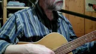 Little Flowers - Fingerpicking Guitar (Sigi Schwab)