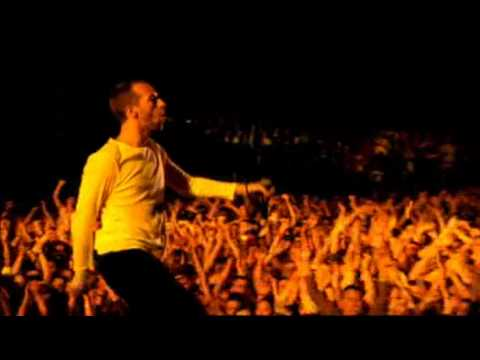 COLDPLAY LIVE 2003 . YELLOW-THE SCIENTIST.avi Mp3