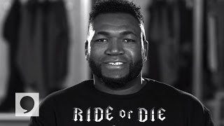David Ortiz - The Next Chapter: Players' POV