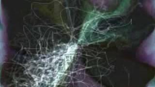 Jose Gonzalez - Killing For Love (Beatfanatic Mix) [VJ]