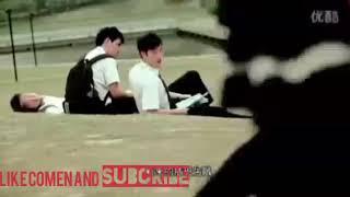 Gambar cover merindukanmu-dash uciha (cover korea movies) video musik