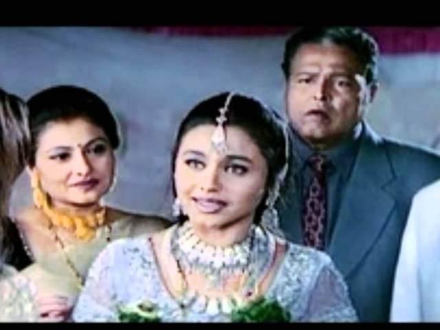 Had kardi aapne movie mp3 songs pk : Deadbeat tv trailer