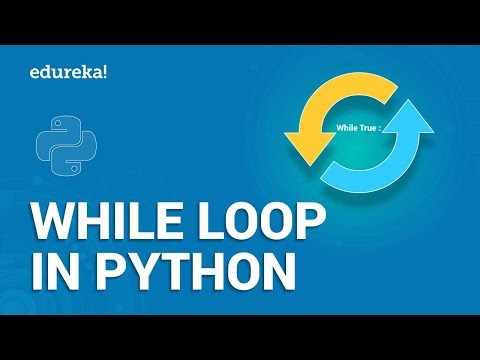 Download Web Scraping Using Python For Beginners Video 3GP Mp4 FLV