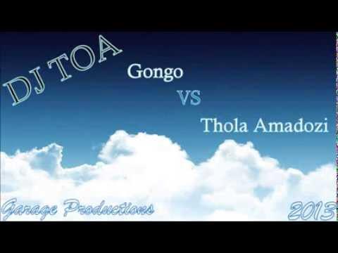 Mp3 Download Thola Amadlozi — MP3 SAVER