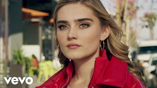 Meg Donnelly - Digital Love