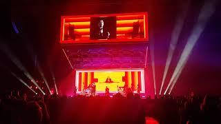 Rick Astley   Beautiful Life At Echo Arena Liverpool On 17th November 2018