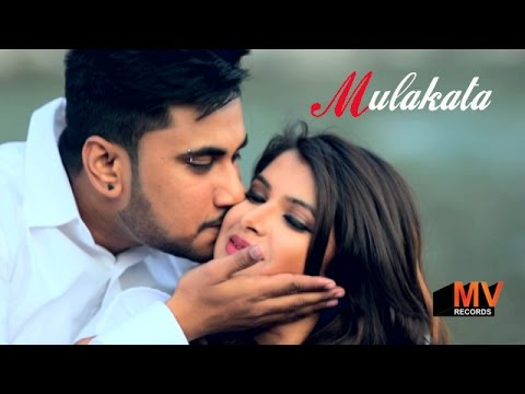 Mulakata  Anubhav