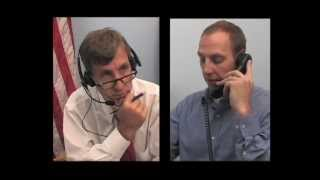 How an Unemployment Insurance appeal hearing sounds TIPS to WIN