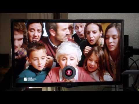 Smart Tv LG Led 24MT48S PZ Led 24
