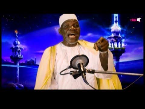 Oko Oro - Latest Yoruba 2017 Islamic Lecture