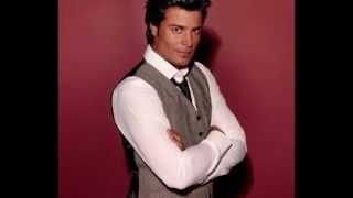 CHAYANNE NO HAY IMPOSIBLES.wmv