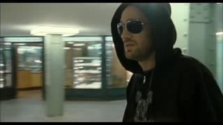 Paul Kalkbrenner   Revolte (HD Music Video 2008)