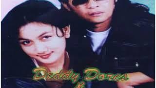 Deddy Dores & Nilla Sari - Cinta Berbunga Rindu (1997)