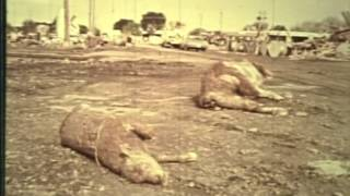 "Teton Dam Flood Documentary ""One Saturday Morning"""
