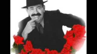 Scatman John - Love Me Tender.