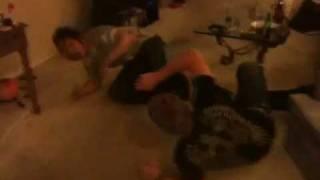 Taser 2 - Lloyd And Luke - Video Youtube