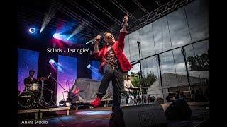 Solaris   Jest Ogień   Disco Summer Festival 2019