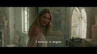 Mamma Mia! Here We Go Again - I Have a Dream (Lyrics) 1080pHD
