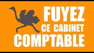 Entrepreneurs FUYEZ LE CABINET COMPTABLE KPMG !
