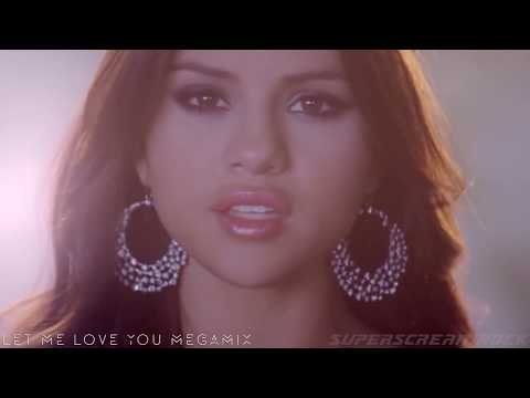 Summer Hit songs of Hollywood Mashup(2018) The Megamix ft  Justin, Troye, Ariana, Selena and more! 1
