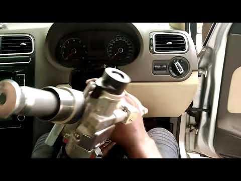Der Emulator des Benzins auf gbo
