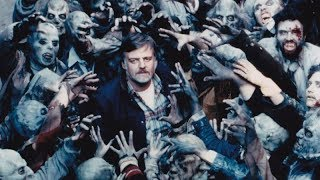 The Worlds End: The Making Of Day Of The Dead (720p) George A. Romero