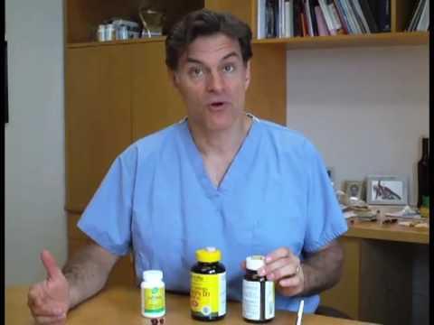 Ujrat e hipertensionit minerale
