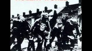 Deadguy - Horror Business