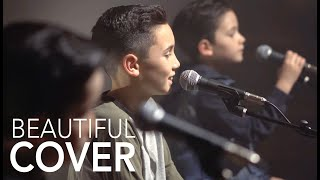 Beautiful   Bazzi Feat. Camila Cabello (Interval 941 Acoustic Cover)