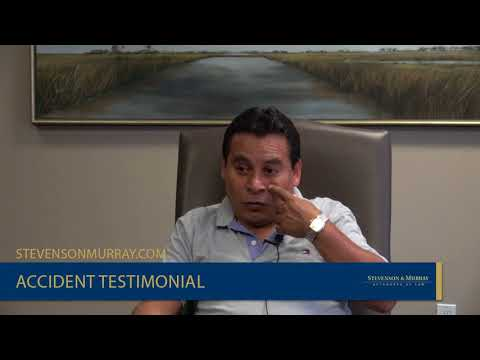 Testimonials from Past Clients