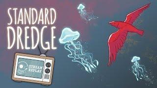 dredge mtg standard - Thủ thuật máy tính - Chia sẽ kinh