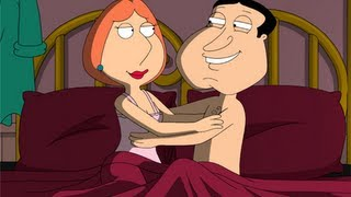 Best of Quagmire