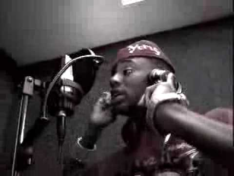 soulja boy tell em donk official music video