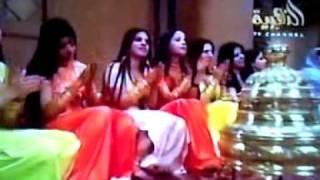 تحميل اغاني علي العيساوي رقص وردح الهجع ريمكس خطير 2012.عاشق MP3