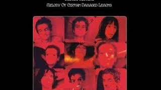 Blonde Redhead - For the Damaged Coda (1 hour + perfect sync)