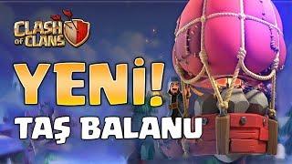 YENİ ASKER GELİYOR !! (GÜNCELLEME HABERLERİ !) | Clash Of Clans