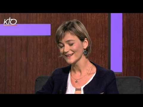 Cécile Edel
