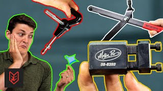 Special Tools Every Motorcyclist Should Own