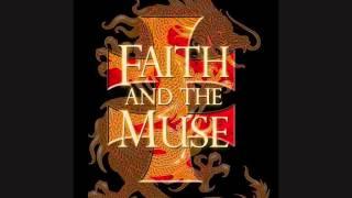 Darkness 24: Faith & The Muse - When we go dark (lyrics)