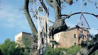 Video del alojamiento Masia Vallfort