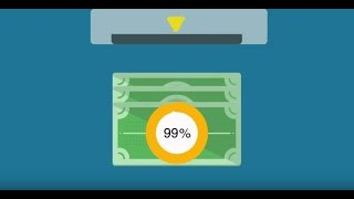 Sage Business Cloud Financials video