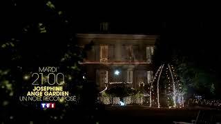 """Bande annonce de l'épisode """"Noël recomposé"""""""